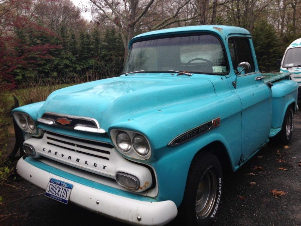 Used-1959-Chevrolet-Apache