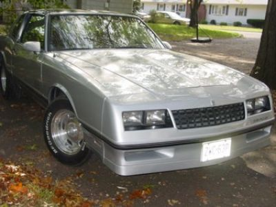 Used-1988-Chevrolet-Monte-Carlo