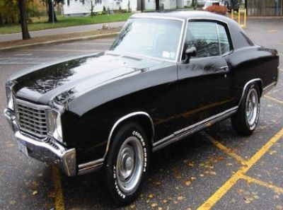 Used-1972-Chevrolet-Monte-Carlo