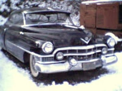 Used-1951-Cadillac-Coupe-DeVille
