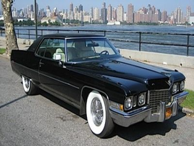 Used-1972-Cadillac-Coupe-DeVille