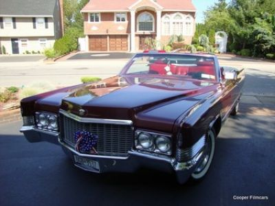 Used-1970-Cadillac-Coupe-DeVille