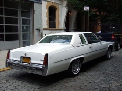 Used-1979-Cadillac-Coupe-DeVille