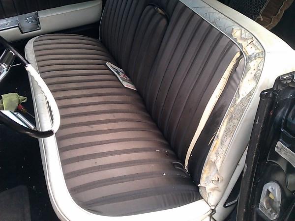 Used-1961-Cadillac-Fleetwood