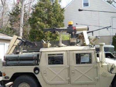 Used-2007-Hummer-Hummvee