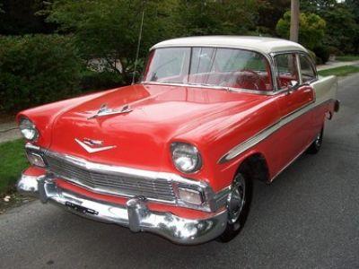 Used-1956-Chevrolet-Bel-Air