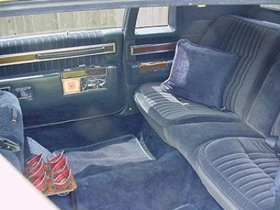 Used-1984-Cadillac-Fleetwood-Limo