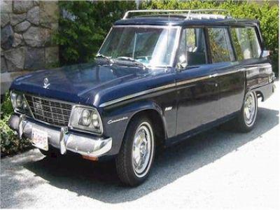Used-1965-Studebaker-Wagonaire