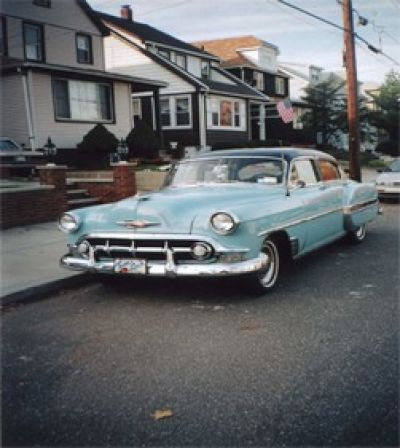 Used-1953-Chevrolet-Bel-Air