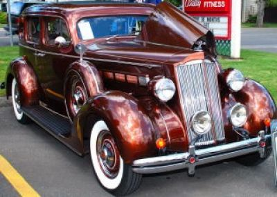 Used-1936-Packard-Touring