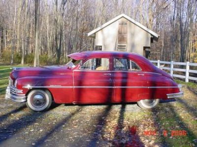 Used-1950-Packard-Touring