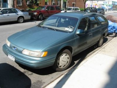 Used-1986-Ford-Taurus