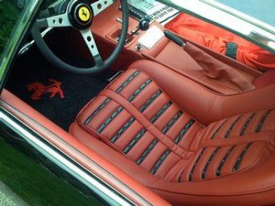 Used-1972-Ferrari-Daytona-II
