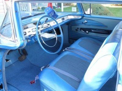 Used-1958-Chevrolet-Bel-Air