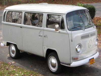Used-1968-Volkswagen-Bus