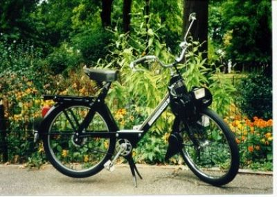Used-1974-Solex-Moped