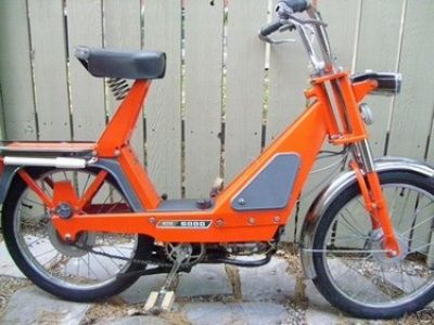 Used-1973-Solex-Moped