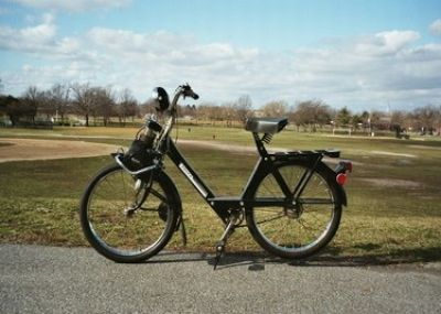 Used-1978-Solex-Moped