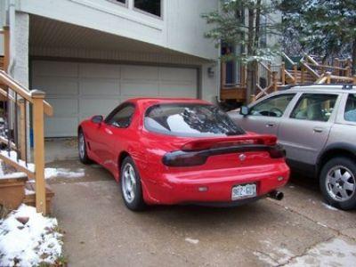 Used-1994-Mazda-RX7