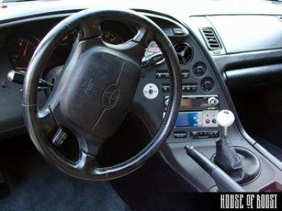 Used-1995-Toyota-Supra