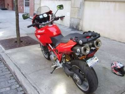 Used-2005-Ducati-Multistrada-1000-DS