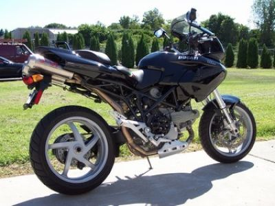 Used-2004-Ducati-Multistrada-1000-DS