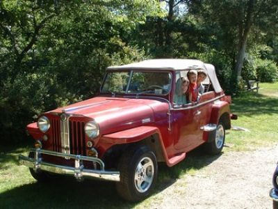 Used-1949-Jeep-Jeepster