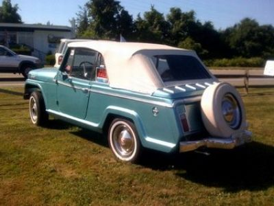 Used-1967-Jeep-Jeepster