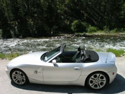Used-2003-BMW-z4-roadster