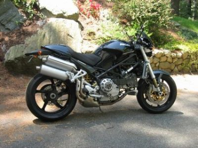 Used-1996-Ducati-Monster