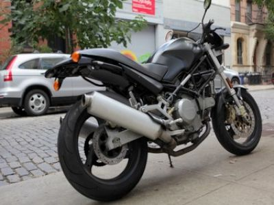Used-2001-Ducati-Monster