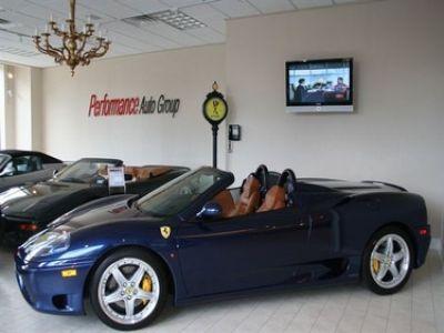 Used-2001-Ferrari-360
