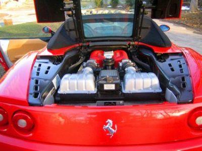 Used-2004-Ferrari-360