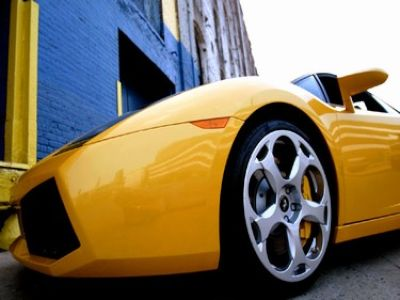Used-2006-Lamborghini-Gallardo