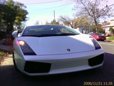 Used-2005-Lamborghini-Gallardo