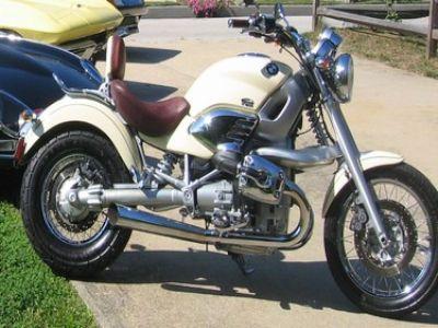 Used-1998-BMW-R1200
