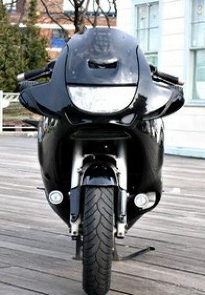 Used-2002-BMW-R1200