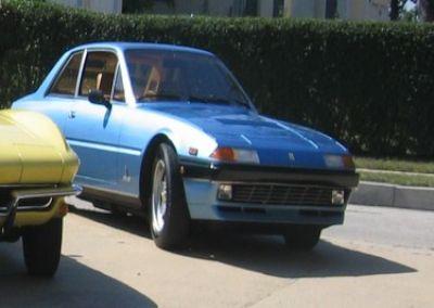Used-1985-Ferrari-400i