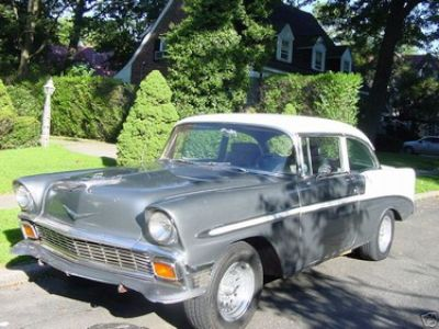 Used-1956-Chevrolet-Bel-Air