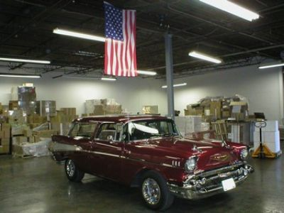Used-1957-Chevrolet-nomad