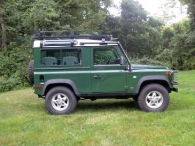 Used-1997-Land-Rover-Defender