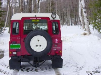 Used-1993-Land-Rover-Defender