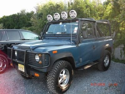 Used-1999-Land-Rover-Defender