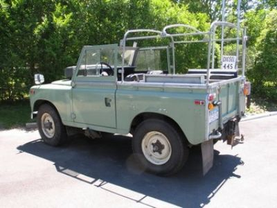 Used-1963-Land-Rover-Defender