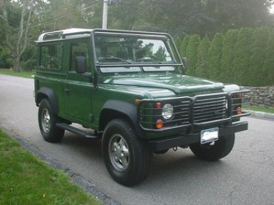 Used-1994-Land-Rover-Defender