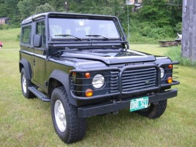Used-1980-Land-Rover-Defender