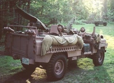 Used-1968-Land-Rover-Defender
