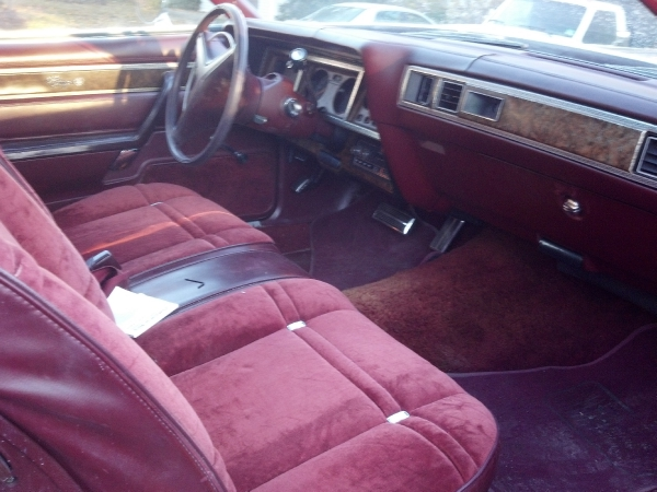 Used-1975-Dodge-Charger