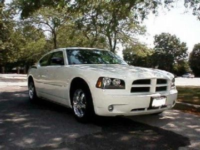 Used-2006-Dodge-Charger