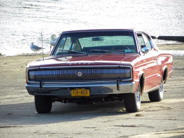 Used-1966-Dodge-Charger